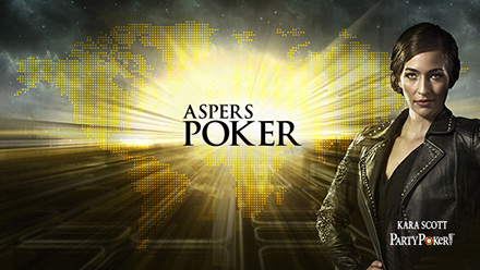 The Future of world poker is here