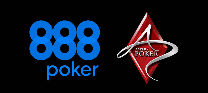 888 LIVE at Aspers