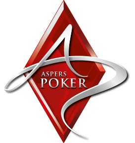 Aspers casino stratford poker room код для astaware casino